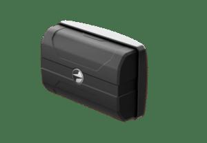 IPS7 PULSAR Powerpaket bei Jagdabsehen