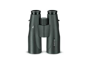 SLC 10x56 mit Fluorid-HD-Linsen Swarovski Fernglas bei Jagdabsehen