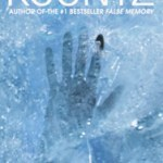 Icebound - A novel by Dean Koontz