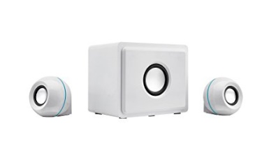 Speakers make a great gift for young adults