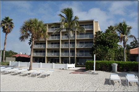 Turtle Crawl Inn Vacation Resort