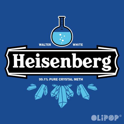 heisenberg-crystal-meth