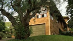 Where to stay in Waimea HI