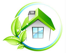 Home energy tips to save you money