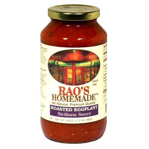 Shop For Authentic Italian Pasta Sauce Online
