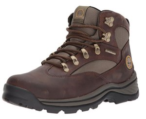 Perfect hiking boots for your next adventure