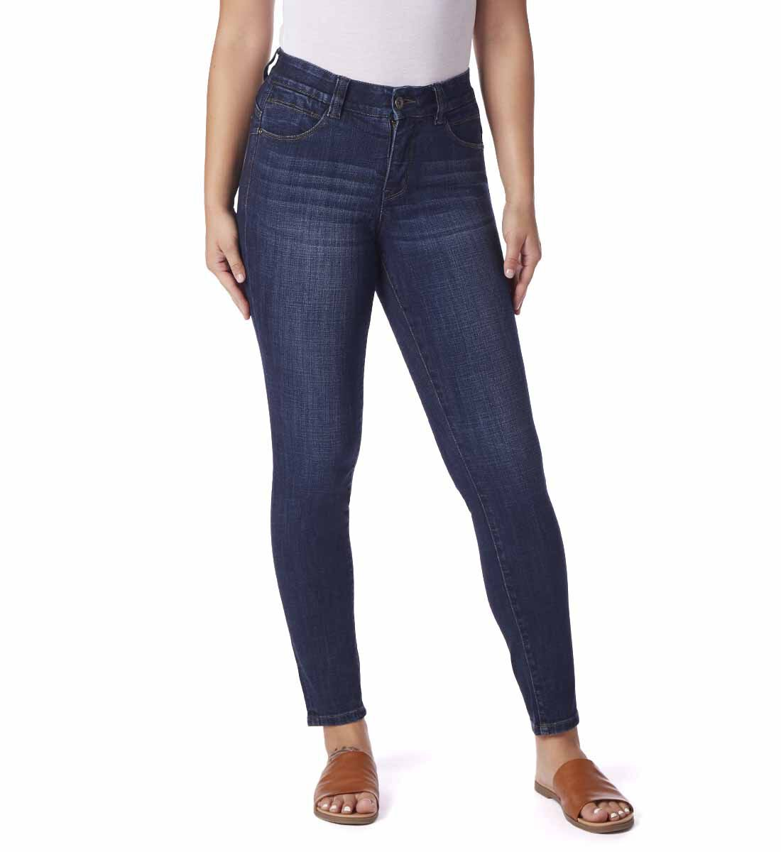 also women   clothing in plus sizes jag jeans rh jagjeans
