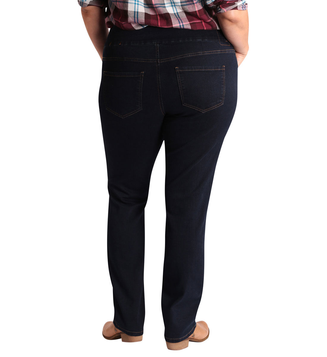 Plus nora narrow hi res also women   clothing in sizes jag jeans rh jagjeans