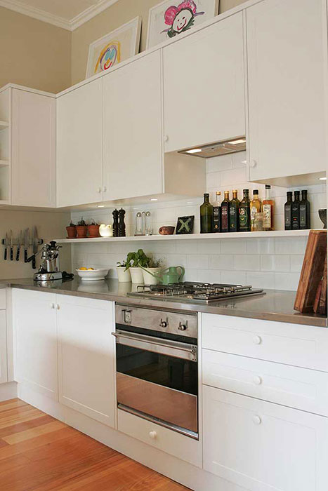 Instead of settling for hardware in its. Kitchen Cabinets New Zealand
