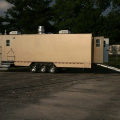 Kitchen Trailers Wine Decor Sets Commercial Overview Jag Mobile Solutions Click To Enlarge