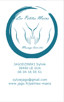 massage vif isere