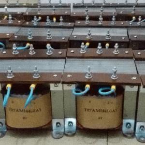 Trafo Inverter 1000W Watt Murni Merk MDK