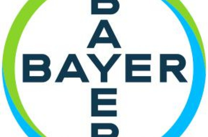 Компанія «Байєр» представить на конференції засоби захисту рослин нового покоління, що відповідають вимогам ЄС та стандартам органічного виробництва