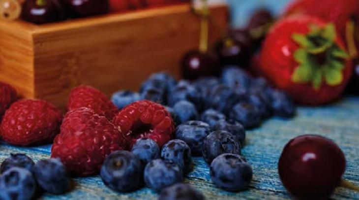 Ціни на ягоди в Україні цьогоріч можуть піднятися в 2-3 рази