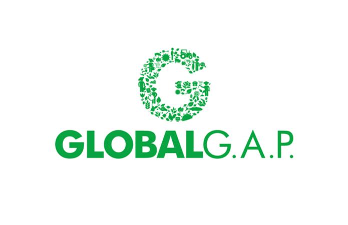 GlobalGAP переносить перевірки та пришвидшує процедуру отримання сертифікатів
