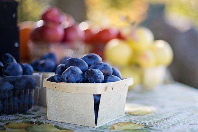 Світова виставка органічних продуктів BIOFACH відбудеться в режимі онлайн