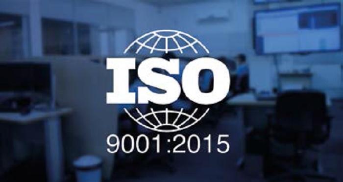 Стандарт ISO 9001:2015: механізми забезпечення якості продукції