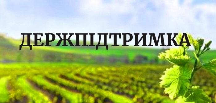 За програмою «5-7-9» аграрії отримали 55,8 млрд грн кредитів