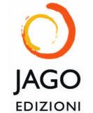 Jago Edizioni