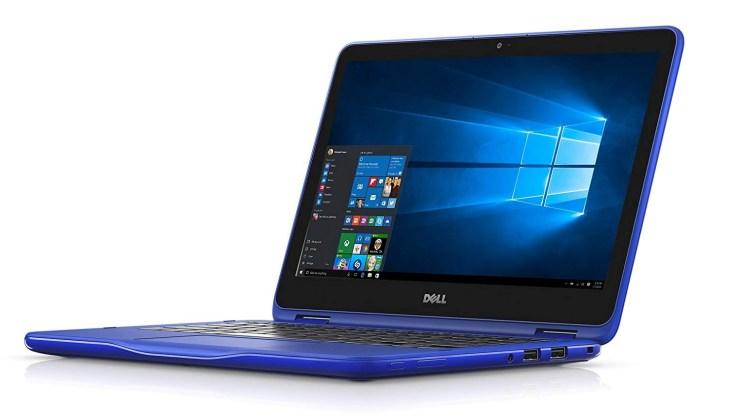 Rekomendasi 5 Netbook dengan Kemampuan Mirip Laptop
