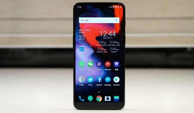 3 Smartphone Terbaik Untuk Bermain PUBG, Harga Ada Yang Murah