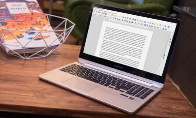 Rekomendasi Situs Untuk Mengubah File PDF ke Word Terbaik Gratis
