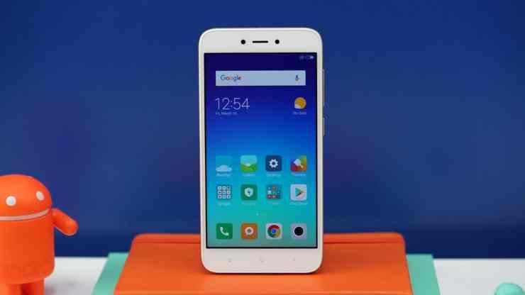 Smartphone Xiaomi Terbaik yang Bisa Kamu Jadikan Referensi Gadget Baru