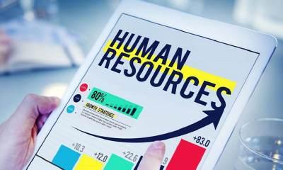 Manfaat-Manfaat dari HR Software untuk Perusahaan