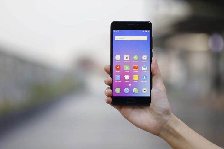 Rekomendasi HP Android Murah Terbaik dengan Harga 1 Jutaan
