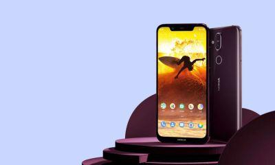 5 Fitur Unggulan Nokia X7 (7.1 Plus) yang Perlu Kamu Ketahui