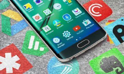 Cara Mengetahui Aplikasi Android yang Memperlambat Ponsel