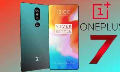 Deretan Smartphone 5G yang Akan Dirilis Tahun 2019