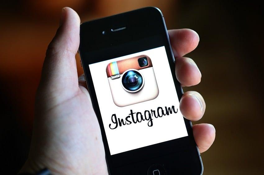 Instagram Dapat Memposting Ke Beberapa Akun Sekaligus