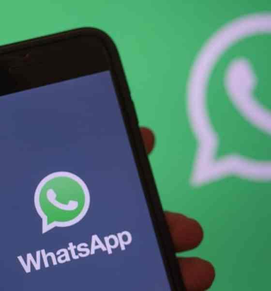 6 Tips Agar Tidak Tertipu Pesan Hoax di Whatshapp