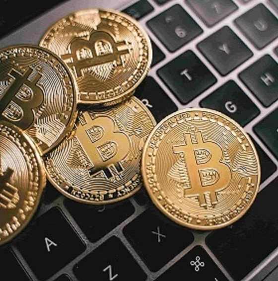 Mengulik Sejarah Panjang Cryptocurrency