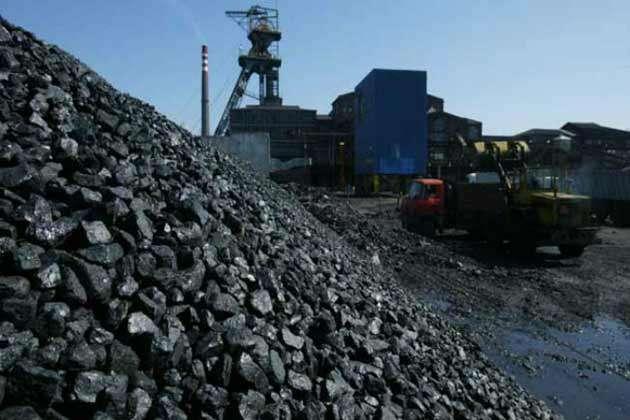 Essars Jharkhand coal blocks allocation can be canceled