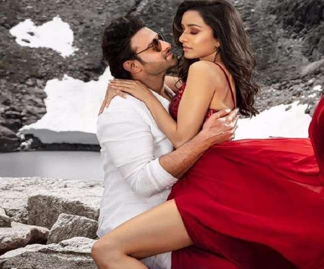 Saaho Trailer: Baahubali Prabhas और Shraddha Kapoor की फिल्म का ट्रेलर जल्द होगा दर्शकों के सामने
