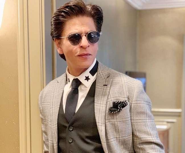 Pulwama Attack Tribute Song में Amitabh Bachchan के बाद अब SRK भी आएंगे नजर