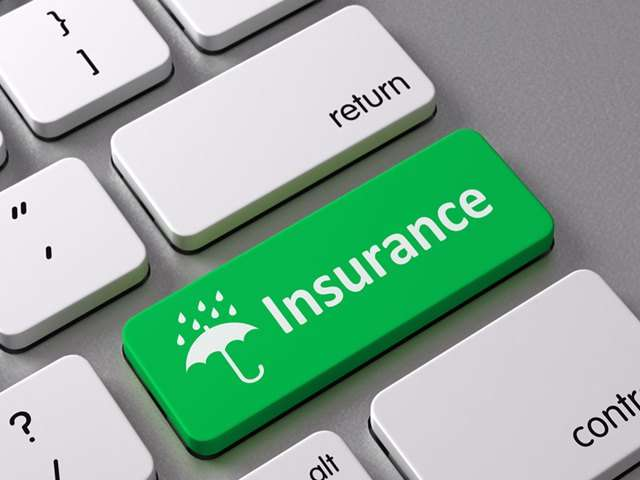 जीवन बीमा पॉलिसियों के बदल गए हैं नियम, IRDAI ने किये ये बदलाव