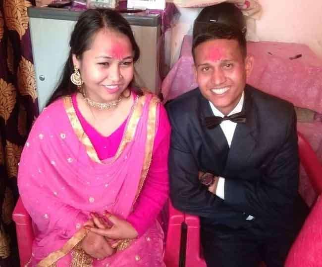 छह महीने पहले हुई सगाई, छह घंटे के अंतराल में युवक और युवती ने दी जान Dehradun News