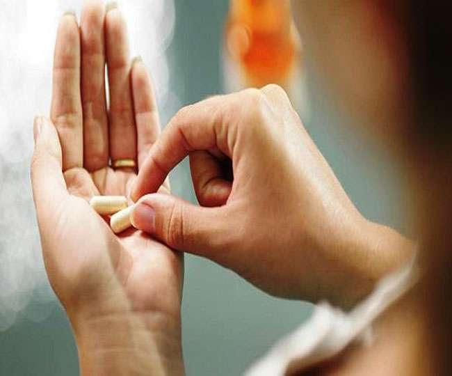 कैल्शियम और विटामिन डी का मिश्रण मौत का बुलावा, कई गुना बढ़ जाता है स्ट्रोक का खतरा