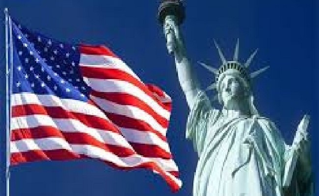Us Independence Day 2020 Facts History And Significance
