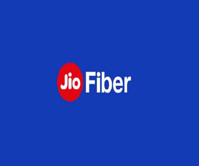 Jio Fibre offers double data in its annual subscription plans, check plans detail inside