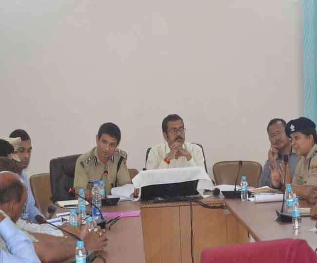 दून में सितंबर के पहले सप्ताह में होंगे छात्रसंघ चुनाव Dehradun News