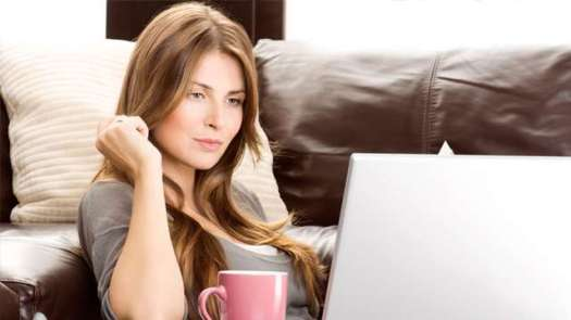 Online Jobs to Earn Money from Home in India