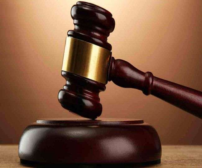 राजीव गांधी आवास घोटाला मामले में नगर पंचायत चेयरमैन समेत 17 पर मुकदमा दर्ज करने के आदेश