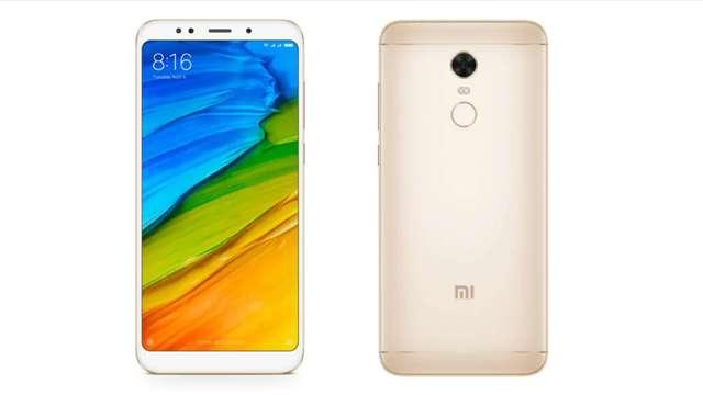 Xiaomi Mi Max और Mi Note सीरीज अब नहीं होंगे लॉन्च!