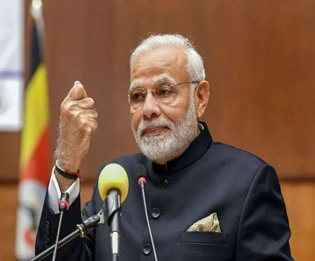 चीन से व्यापार समेट रही कंपनियों को इंसेंटिव देकर लुभा सकता है भारत