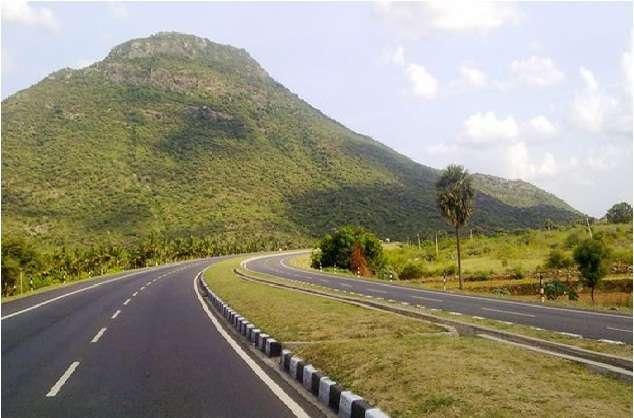राजमार्ग मंत्रालय का बजट 2018 में भारतमाला के लिए अधिक आवंटन का अनुरोध