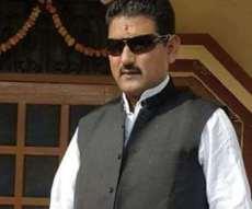 हाईकोर्ट ने दुष्कर्म मामले में फंसे भाजपा विधायक की गिरफ्तारी पर लगाई राेक।